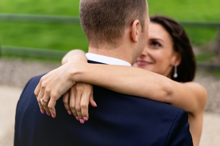 Fordham University dating dating mensen beperking